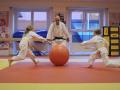 Judo-hry-Akademie-Šampion