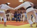 Kolektivní-hry-v-judo-Akademie-Šampion