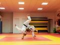 Luisa-Judo-duel-Akademie-Šampion