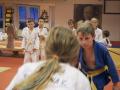 Randori-Akademie-Šampion