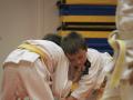 Randori-judo-Akademie-Šampion