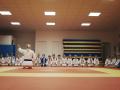 Seiza-Akademie-Šampion