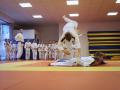 Trénink-juda-Akademie-Šampion