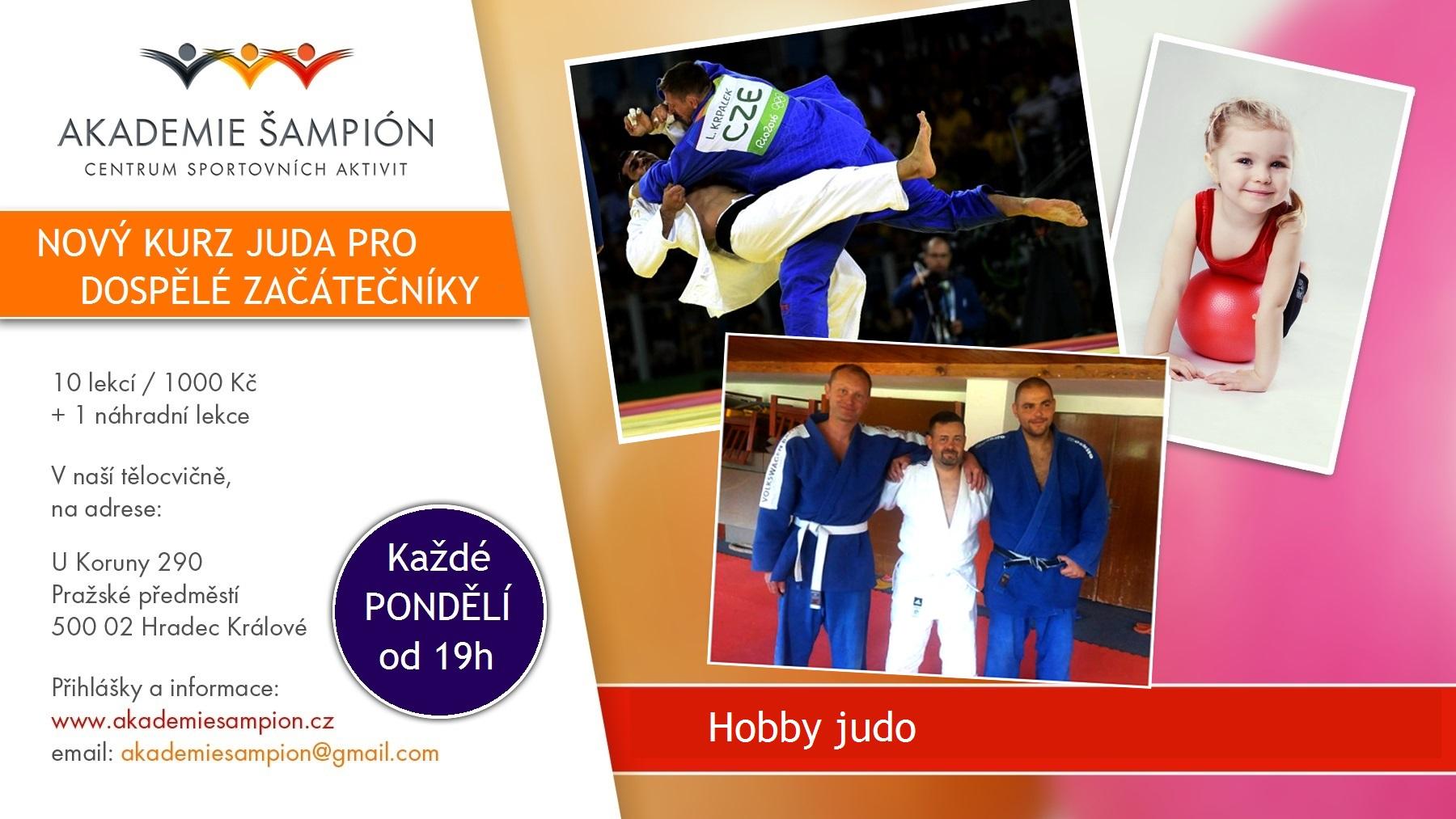 hobby-judo-letak