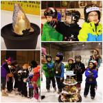 ledové-olympijské-hry6