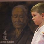 Jigoro Kano - Akademie Šampion