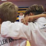 Tým - Akademie Šampion